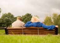 Things to Discuss When Moving a Loved One into Assisted Living