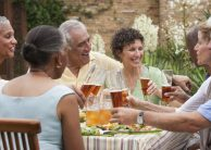 6 Tips for Moving into a Senior Living Community
